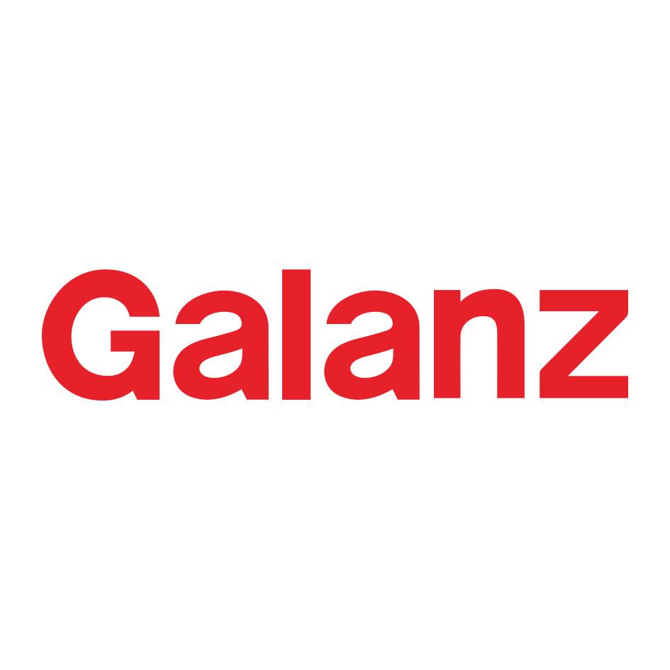GUANGDONG GALANZ ENTERPRISES CO., LTD.