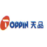 Foshan Shunde Toppin Electrical Technology Co.,Ltd.