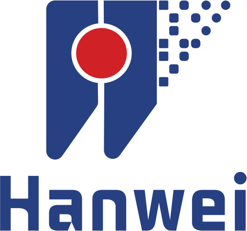Hanwei Electronics Group corporation