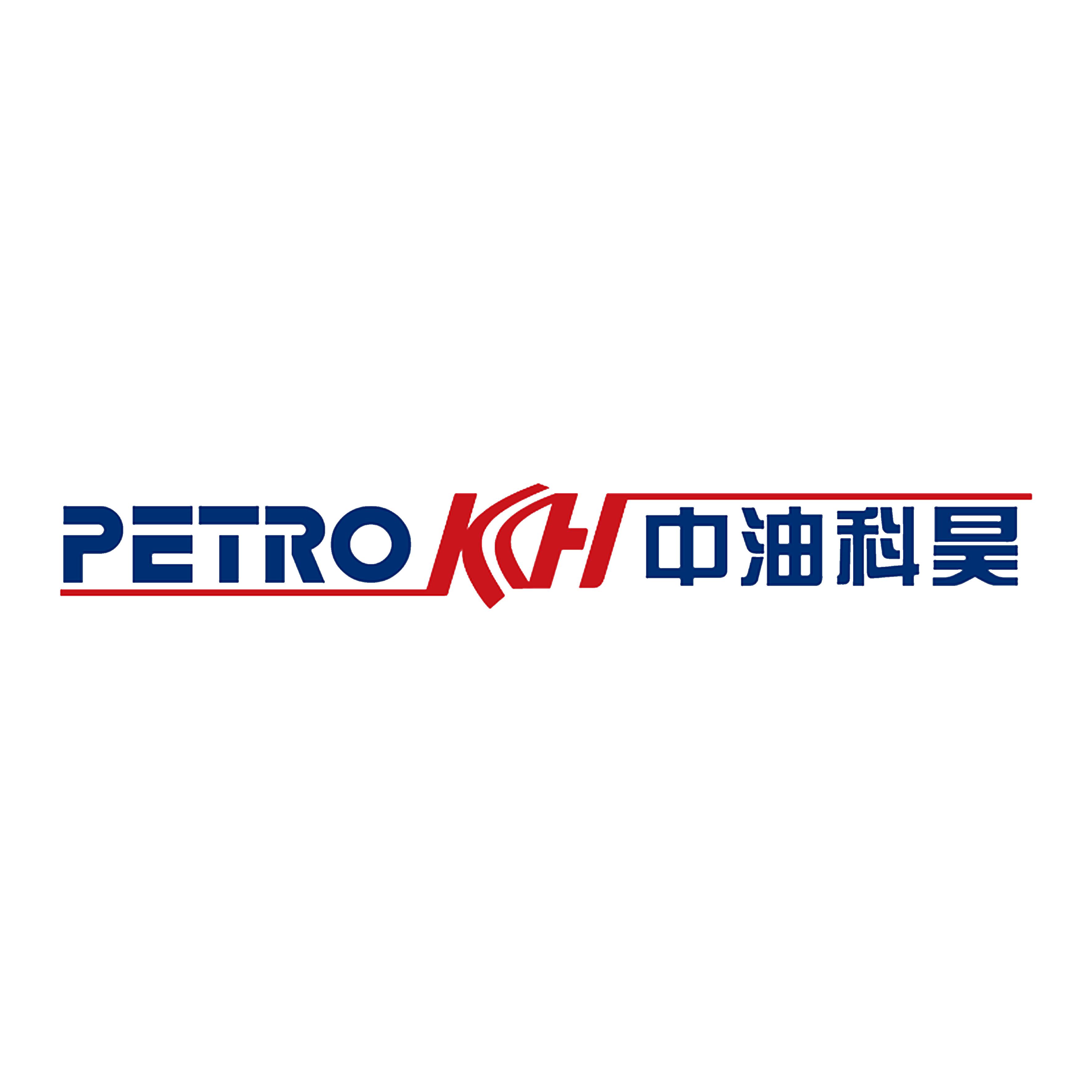 HuBei Petrokh Machine Manufacturing Co., Ltd.