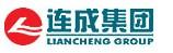 SHANGHAI LIANCHENG(GROUP)CO.,LTD.