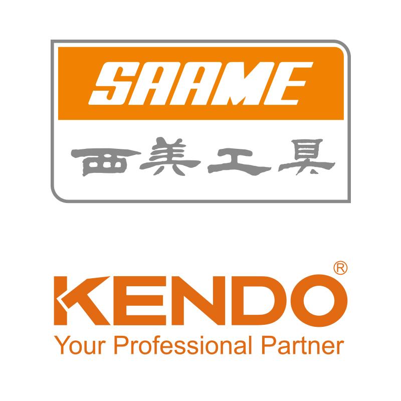 SAAME TOOLS(SHANGHAI)IMPORT & EXPORT CO., LTD.
