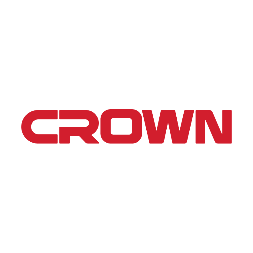 China Crown Investment Group Co., Ltd