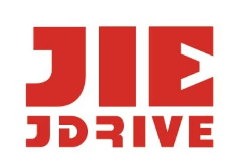 HANGZHOU JIE DRIVE TECHNOLOGY CO., LTD.