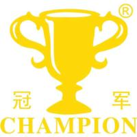 SHENZHEN CHAMPION INDUSTRY CO.,LTD.
