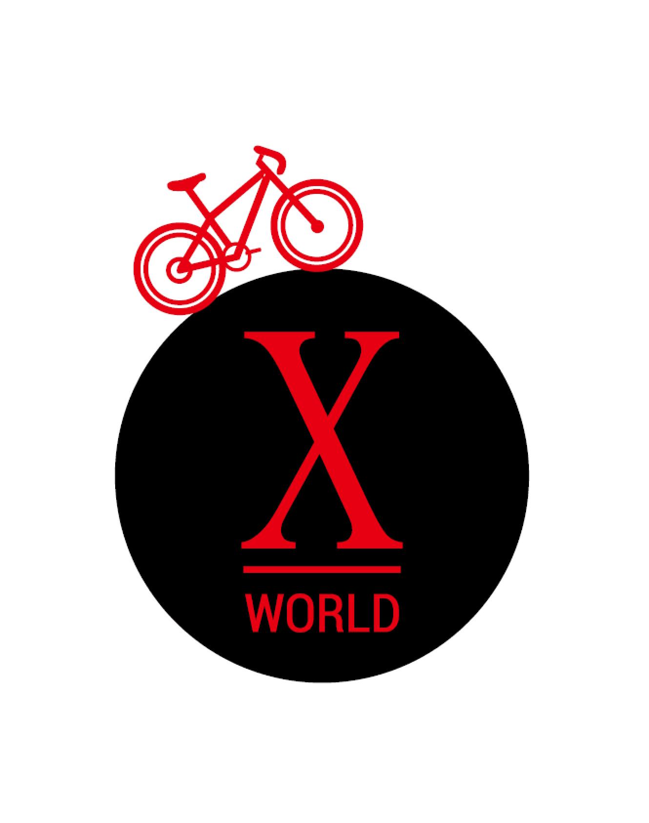 CHANGZHOU ONE WORLD INTERNATIONAL TRADE CO., LTD