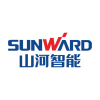 SUNWARD INTEUIGENT EQUIPMENT CO., LTD.