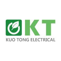 KUO TONG ELECTRICAL TECHNOLOGY (HUIZHOU)CO.,LTD