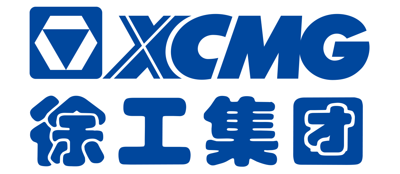 XUZHOU CONSTRUCTION MACHINERY GROUP IMP.& EXP. CO., LTD.