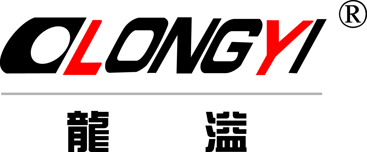 TAIXING LONGYI TERMINALS CO.,LTD.