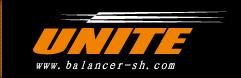 Shanghai Balance Automotive Equipment CO., LTD.
