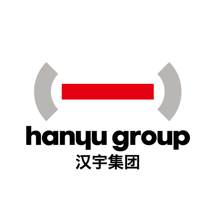 JIANGMEN IDEAR-HANYU ELECTRICAL JOINT-STOCK  CO., LTD.