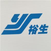 SHANGHAI YUSHENG ENTERPRISE DEVELOPMENT CO.,LTD.