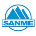 SHANGHAI SANME MINING MACHINERY CORP.,LTD