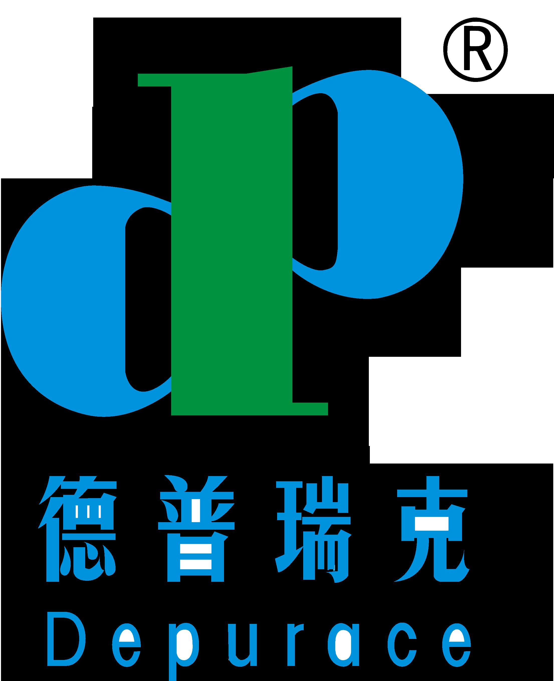 Nanjing Depurate Catalyst Co.,Ltd