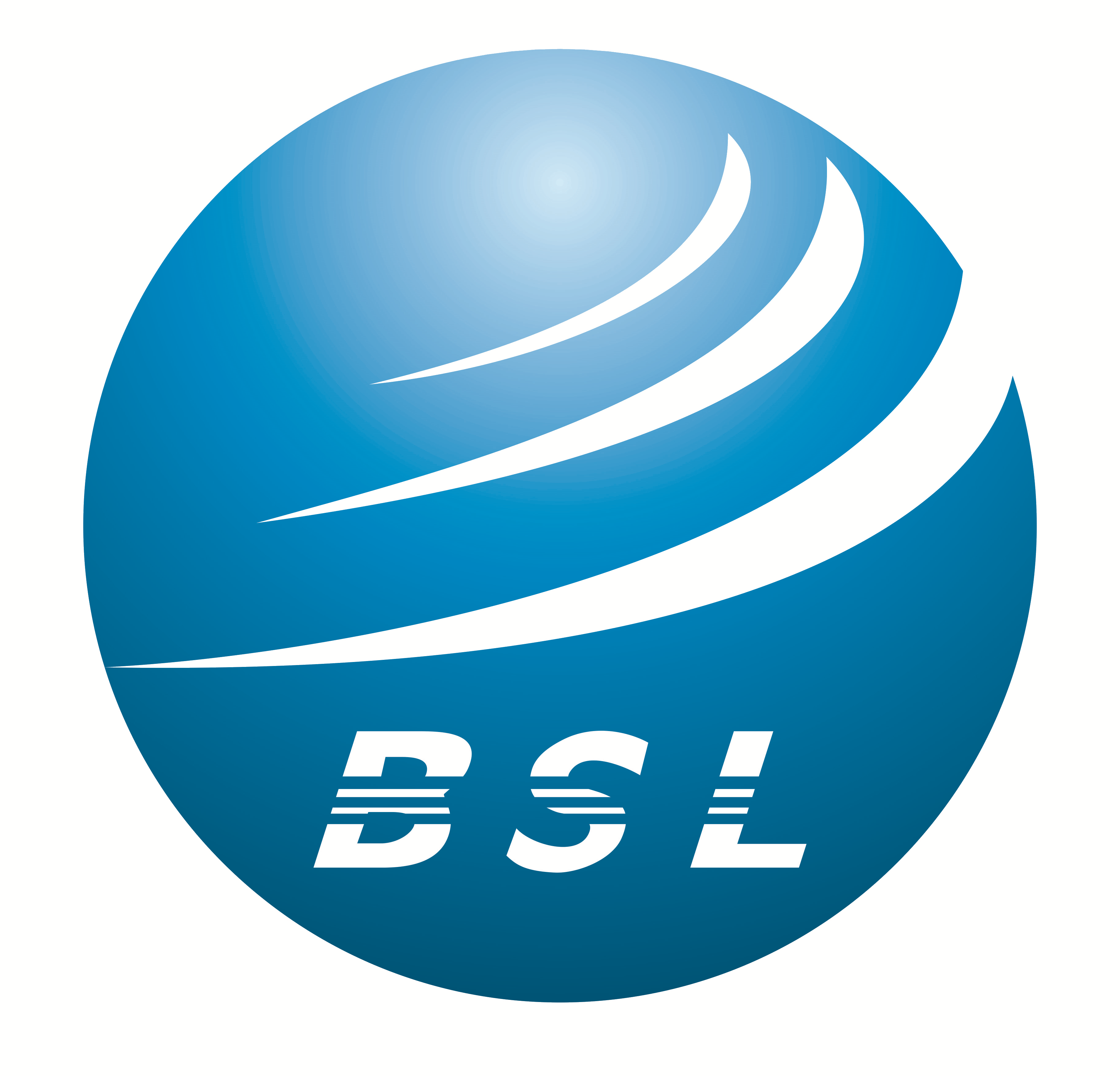 HUBEI BOSHLONG TECHNOLOGY CO.,LTD.