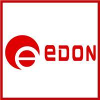 ZHEJIANG YIDUN NECHANICAL&ELECTRICAL CO.,LTD.