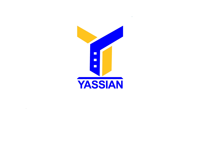 Ningbo Yasheng Casting Industry Co.,Ltd