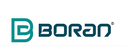 Guangde Boran Technology Co., Ltd