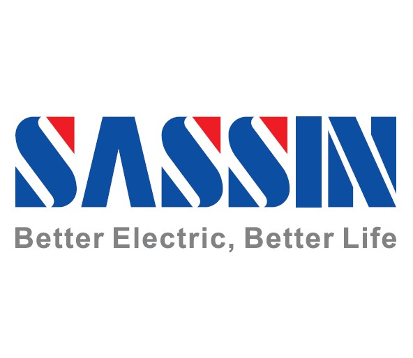 SASSIN INTERNATIONAL ELECTRIC SHANGHAI CO.,LTD
