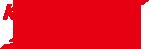 Kehua Hengsheng Co., Ltd.