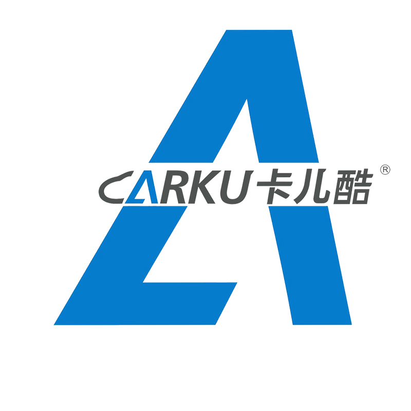 SHENZHEN CARKU TECHNOLOGY CO.,LTD