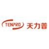 TENPRO ELEC-POWER SCI-TECH LLC