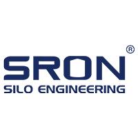 Henan SRON Silo Engineering Co., Ltd.