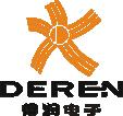 shenzhen Deren Electronics co., LTD