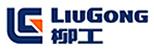 Guangxi Liugong Machinery Co., Ltd.