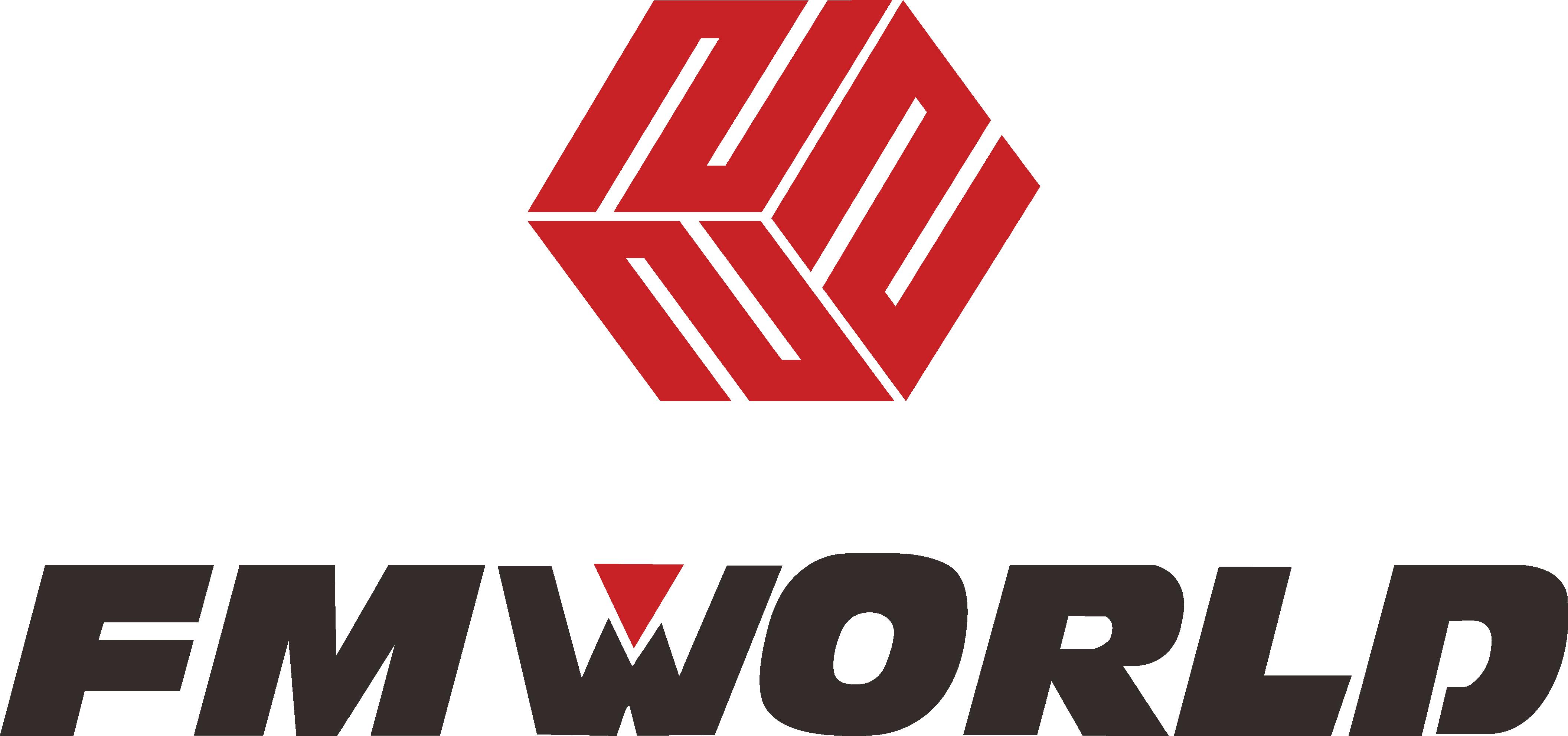 Jiangsu World Agriculture Machinery Co.,Ltd