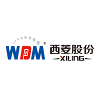 ZHEJIANG XILING CO,.LTD.