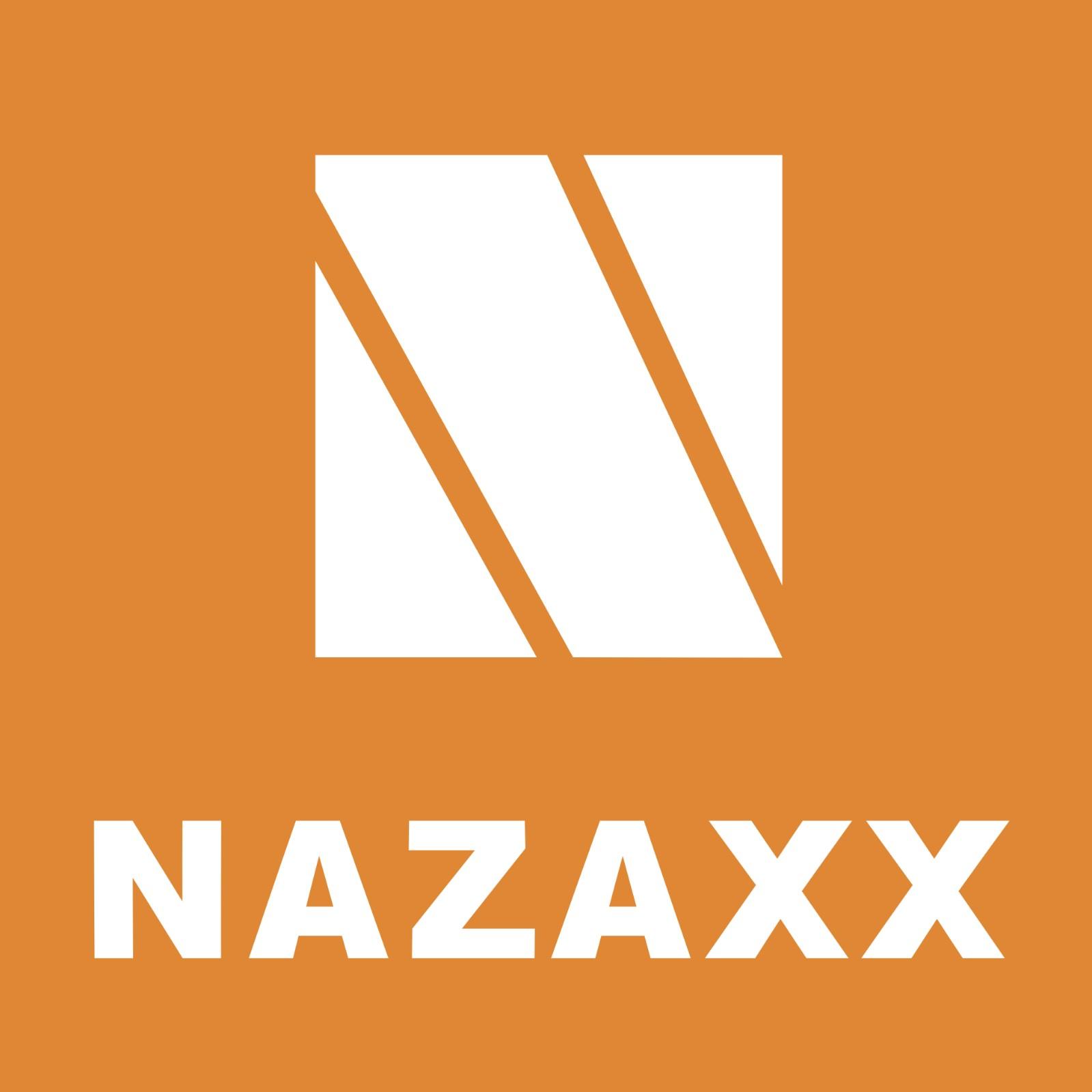 CHONGQING NAZAXX INTERNATIONAL TRADING CO.,LTD.