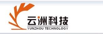 Zhejiang Yunzhou Technology Co.,Ltd