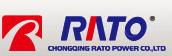 CHONGQING RATO POWER CO.,LTD.