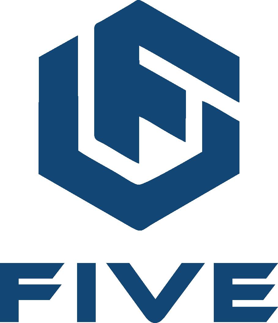 Element Five(Suzhou) Machinery Manufacturying Co.,Ltd
