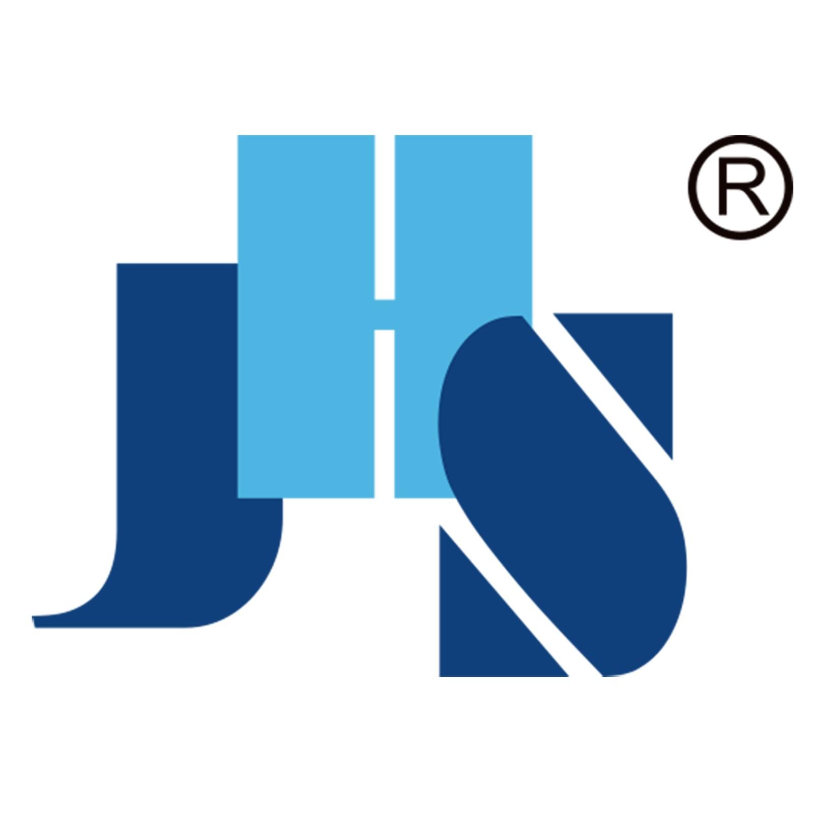 DongGuan JHS Electrical Co., Ltd.