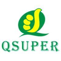 FUZHOU QSUPER ELECTRICAL MACHINE CO.,LTD