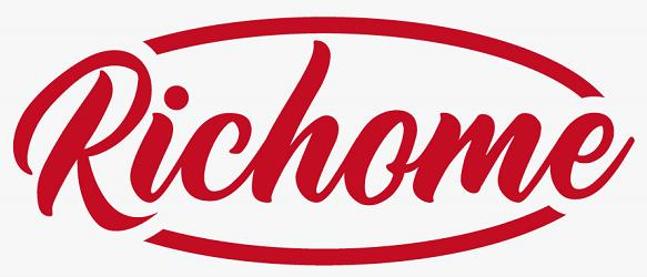 Zhongshan Richome Electrical Appliances Co. Ltd