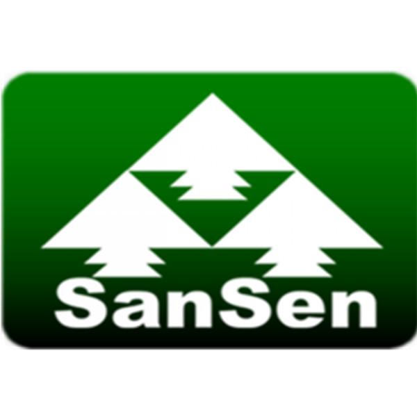 Hangzhou SanSen Hardware Machinery Co., Ltd