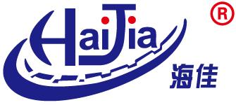 HAIJIA TAPE(QINGDAO) CO LTD