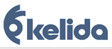 SHENZHEN KELIDA INDUSTRIAL CO.,LTD
