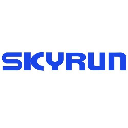 SKYRUN ELECTRIC (SUZHOU)CO.,LTD