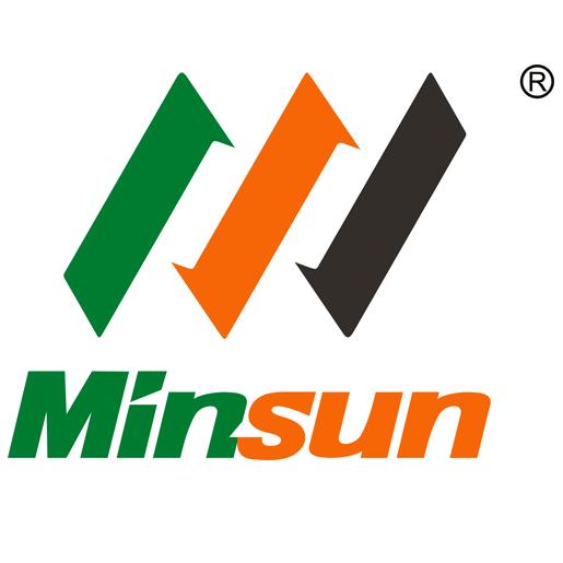 MINDONG SHENGYUAN ELECTROMECHANICAL CO.,LTD