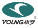 Young Gas Appliances Industrial Co.,Ltd
