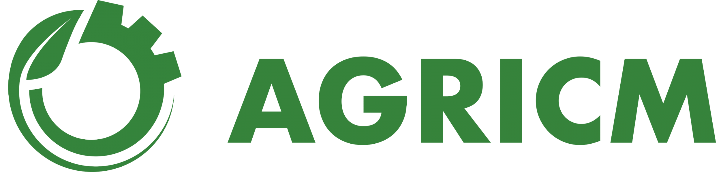Beijing Agricm Agricultural Machinery Co,.Ltd