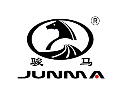 JIANGSU JUNMA ROAD ROLLER CO.,LTD.