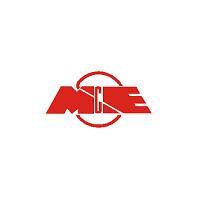 SHANGHAI ME MECHANICAL & ELECTRICAL EQUIPMENT CHAIN CO.,LTD.