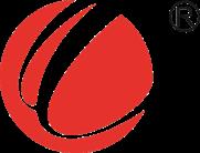 SHANGHAI OCHS INTERNATIONAL TRADE CO.,LTD