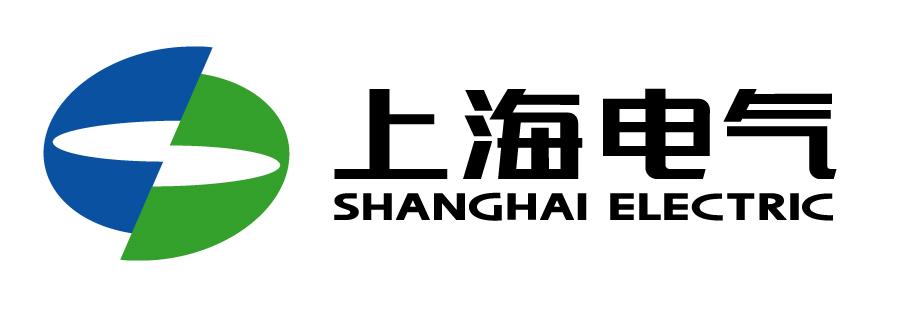 SHANGHAI ELECTRIC GROUP CO.,LTD